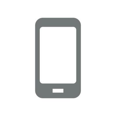 Carasave Alarmsystem Alarmanlage Wohnwagen Wohnmobile