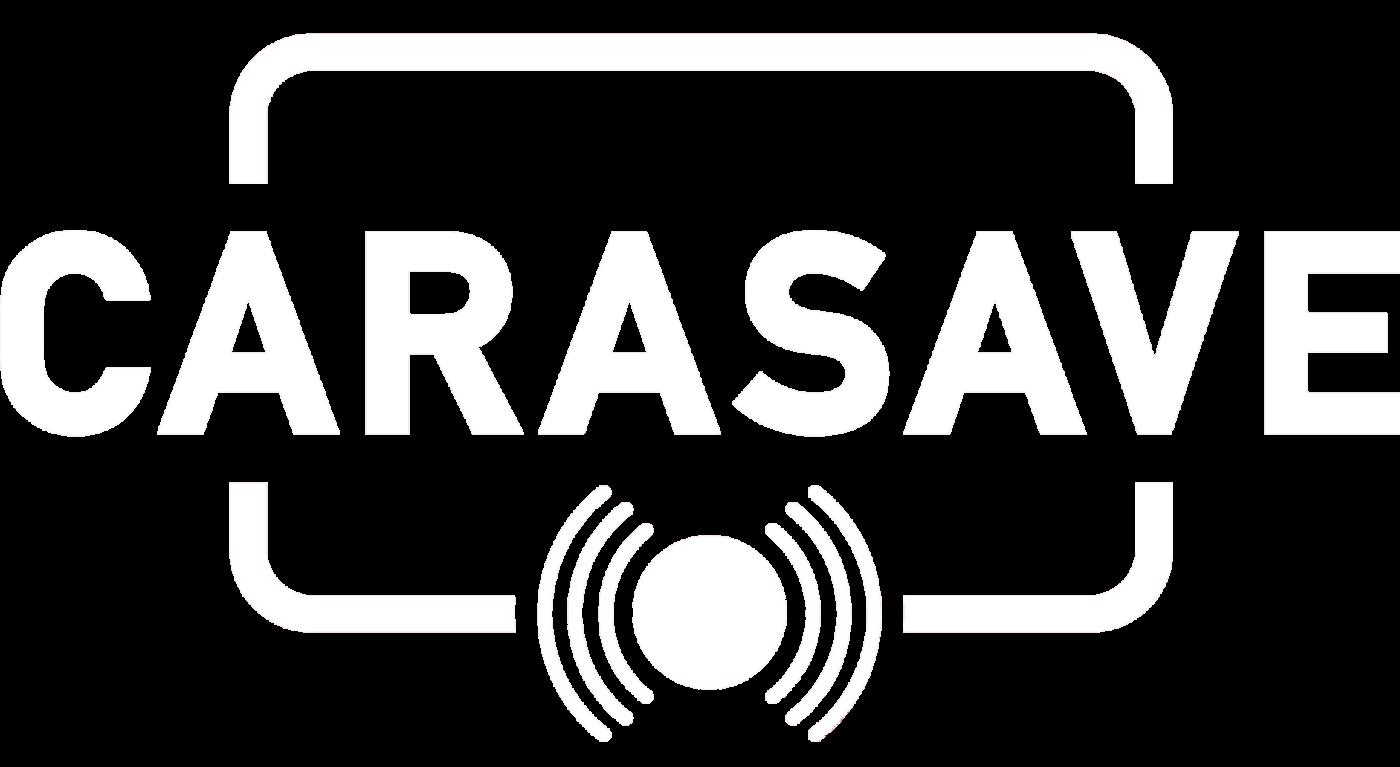 Carasave Alarmanlage für ohnwagen
