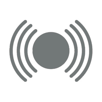 Alarmsystem Alarmanlage Wohnwagen Wohnmobile